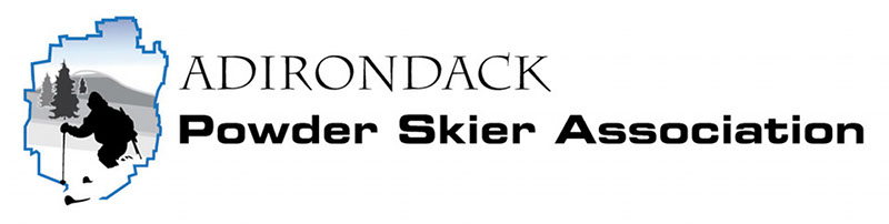 Adirondack Powder Skiers Association