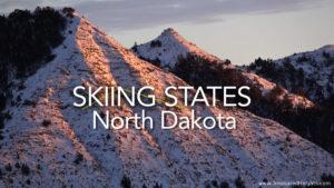 ND-SkiingStatesTitle1200